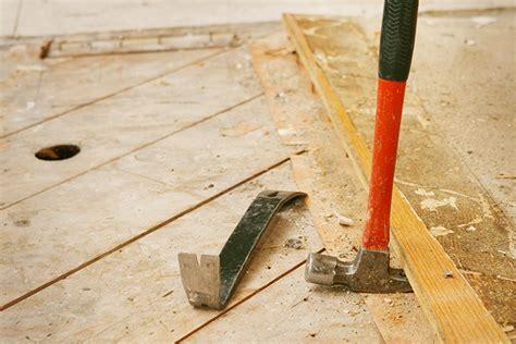 artillary hardwood floor remover hardwood floor removal tool gurus floor