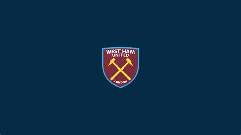 West Ham 1 west ham united wallpaper wallpapersafari