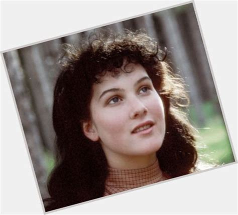 anne of green gables diana barry actress schuyler grant s birthday celebration happybday to