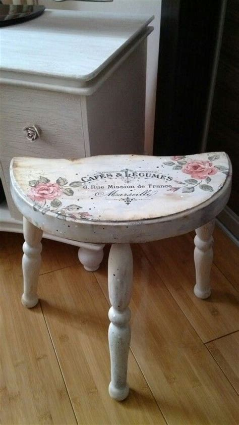 Diy Decoupage Table - diy decoupage image from graphics my crafts