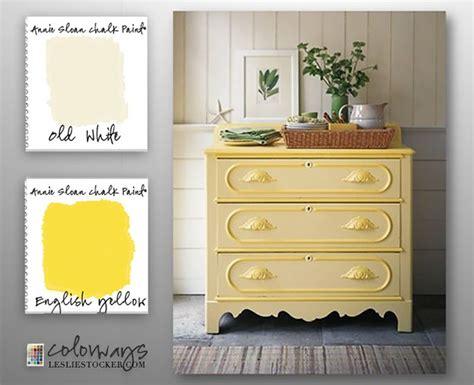 chalk paint lumpy second coat 1000 images about violet yellow chalk paint