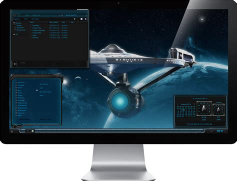 star trek themes for windows 8 1 star trek windows 8 1 1 theme
