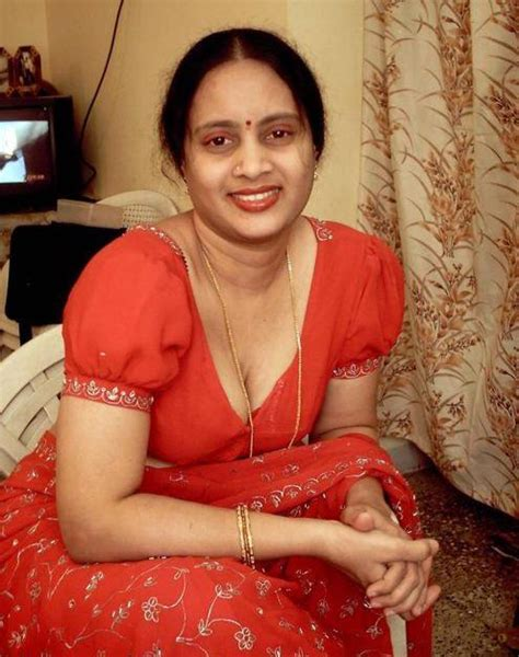 telugu aunty boothu bommalu 301 moved permanently