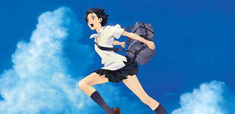 film persahabatan tersedih banjir air mata inilah 15 anime tersedih yang pernah ada