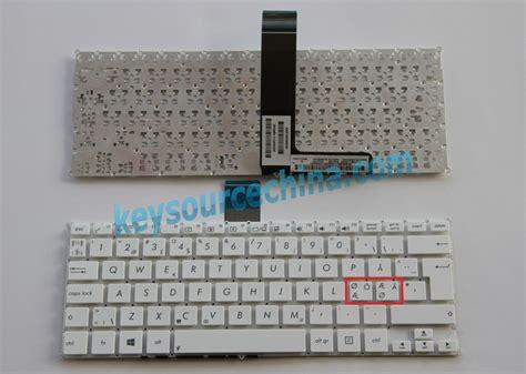 Keyboard Laptop Asus X200ca X200ma F200ca F200ma Hitam 1 asus vivobook f200 f200ca f200ma x200 x200ca x200ma r202 r202ca r202ma 198 216 214 196