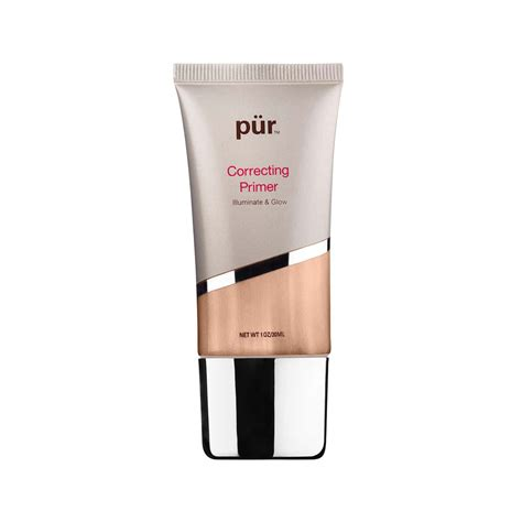 color correcting primer color correcting primer p 220 r the complexion authority