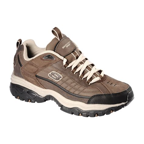sears mens athletic shoes skechers s downforce casual athletic shoe sears