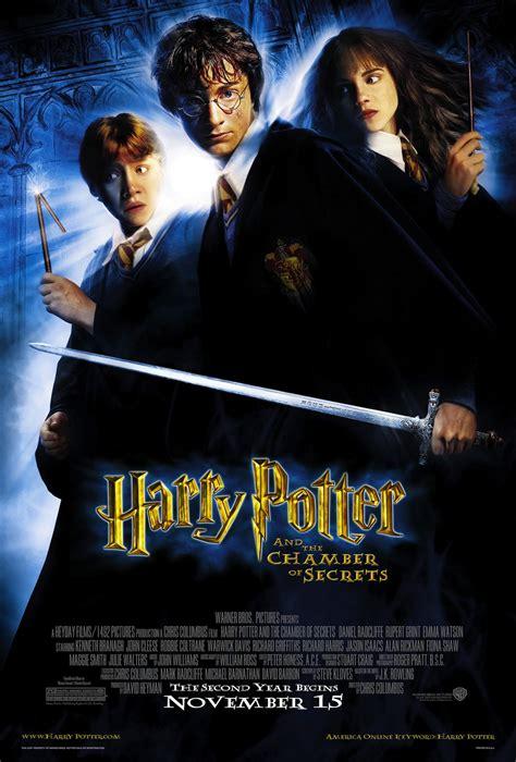 regarder harry potter et la chambre des secrets harry potter et la chambre des secrets chris colombus 192