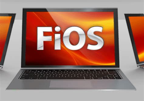 verizon fios upload speeds to match downloads