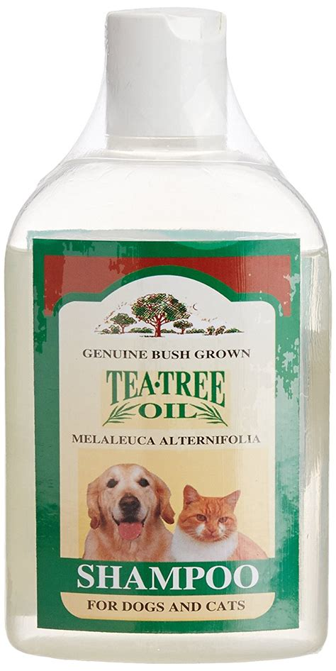tea tree for dogs gallery for gt tea tree shoo for dogs