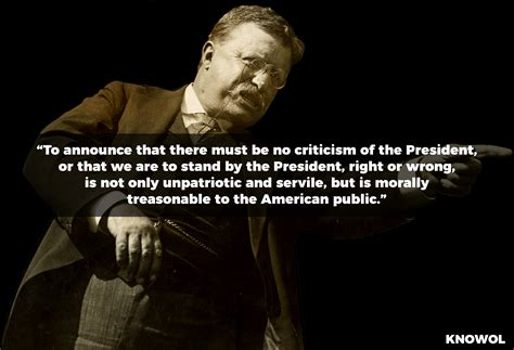 theodore roosevelt quotes theodore roosevelt quote quotes of the day