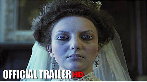 braut filme the bride 2017 movie trailer hd horror movie with