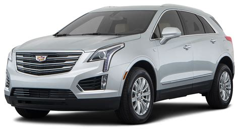 Cadillac Specials by 2019 Cadillac Xt5 Incentives Specials Offers In Bc