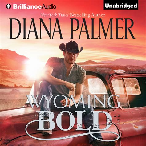 wyoming bold audiobook listen instantly