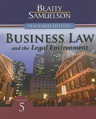 business and the environment standard edition business and the enivorment books 9780324663525 business and the environment