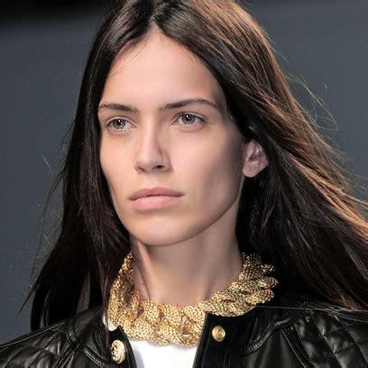 high cheekbones women high cheekbones google search beauty pinterest