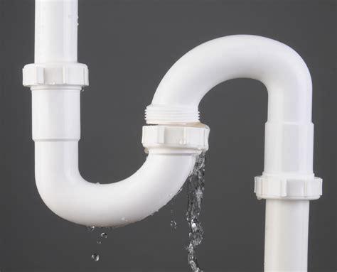 bathroom sink trap leaking lekkage afvoer opsporen lekkagevinden nl