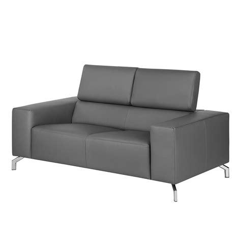 kunstleder sofa kaufen sofa varberg 2 sitzer kunstleder grau fredriks