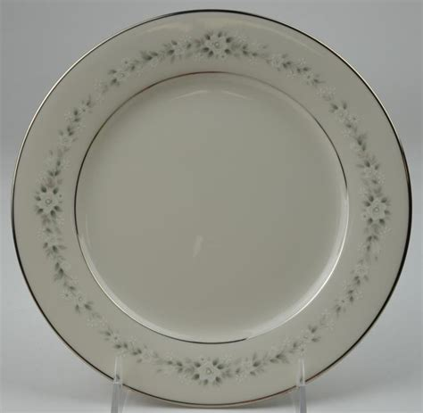 china pattern noritake china salad plate pattern replacement china