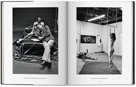 helmut newton work taschen 3822813265 alice springs the photographer behind helmut newton