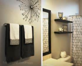 Bathroom Wall Paint Ideas Accent Wall Paint Ideas Bathroom