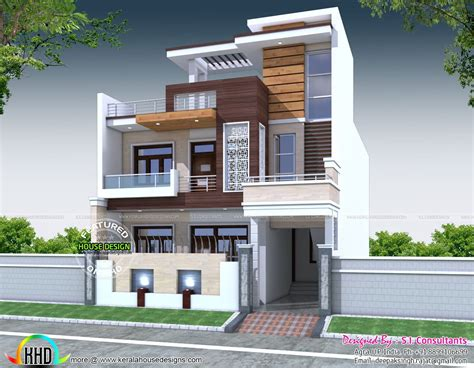 home design for 100 gaj 100 gaj to feet colors 100 home design 100 gaj 100 gaj