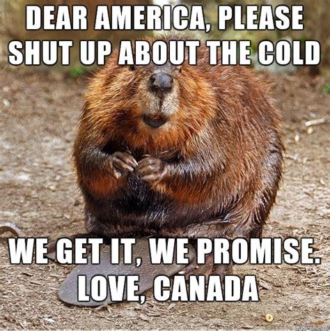 December Meme - its like youve never seen cold in december before meme guy
