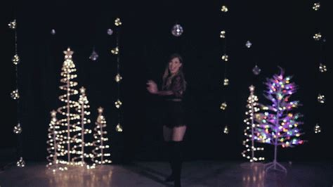 holiday lights animated gifs gifs find on giphy
