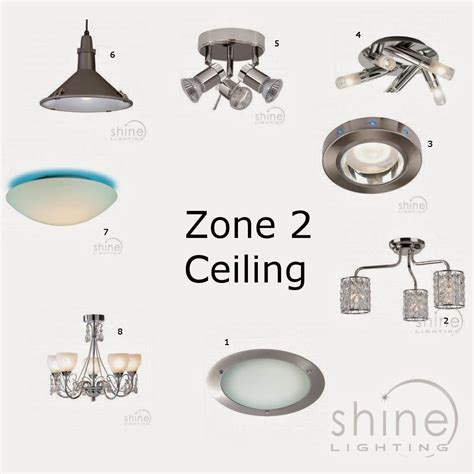 Bathroom Ceiling Lights Zone 2 Bathroom Ceiling Lights Zone 2 Zone 2 Bathroom Ceiling Lights Bathroom Trends 2017 2018 Zone