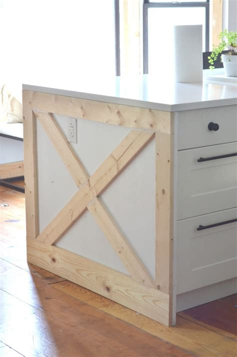 useful finesse cabinet making wood project how to build a sideboard from stock cabinets 80 custom