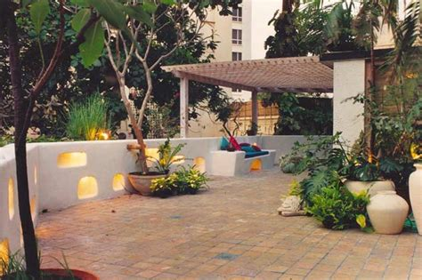 a residence a design firm contractors builders architects and interior designers mumbai delhi