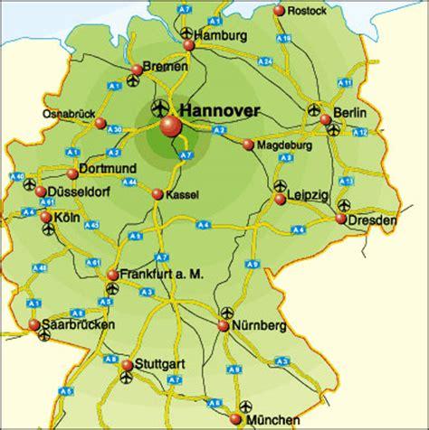 dsl bank wiki hannover deutschlandkarte neu pics hd