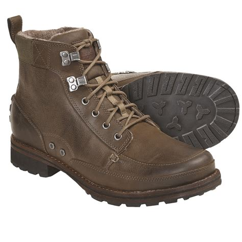 boat us employment reviews north face nuptse fur iv boot review marwood
