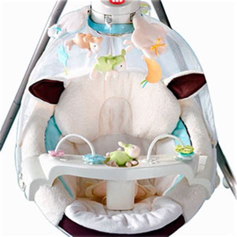 best baby swing on the market best baby swing the expert buyers guide parent guide
