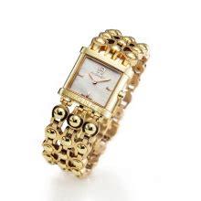 Aigner Cosenza Ladys amie lim senior jewellery designer in hong kong hong kong