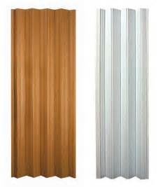 Together with glass pocket doors moreover accordion folding doors