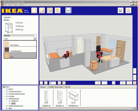 free kitchen design program 4 kitchen design software free to use modern kitchens