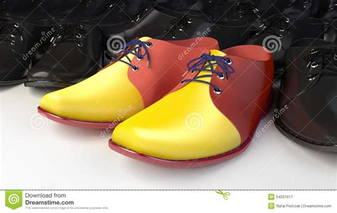 Shoe Unlimited Sr 5003 Black unique boots stock illustration image of casual innovation 54031617