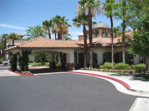 Garden Inn Palm Springs by Garden Inn Palm Springs Rancho Mirage