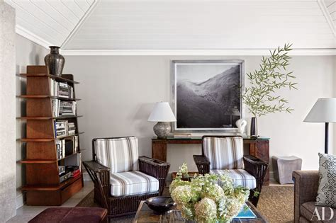 gray living room paint gray bedroom living room paint color ideas photos architectural digest