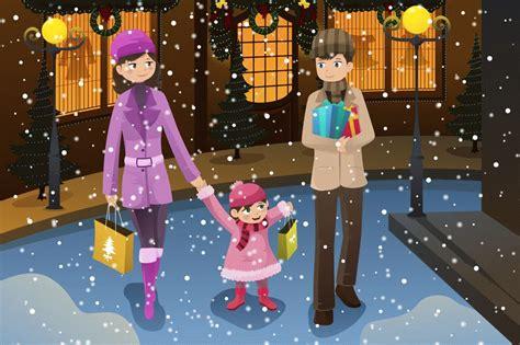 imagenes navidad canas gif animados de navidad gratis gif animados navide os