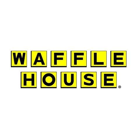 find waffle house near me o jpg
