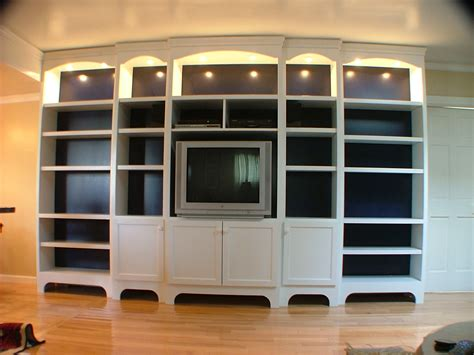 wall units storage custom wall storage units best storage design 2017