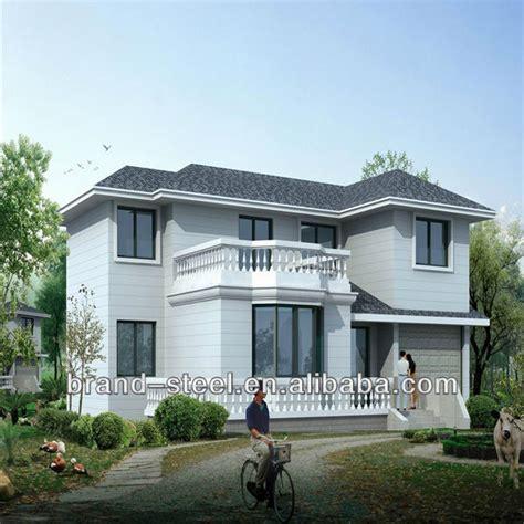 buy house china china b r d modern prefabricated houses for sale buy prefabricated houses for sale