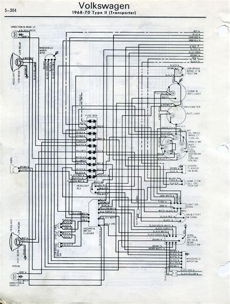 mitchell wiring schematics