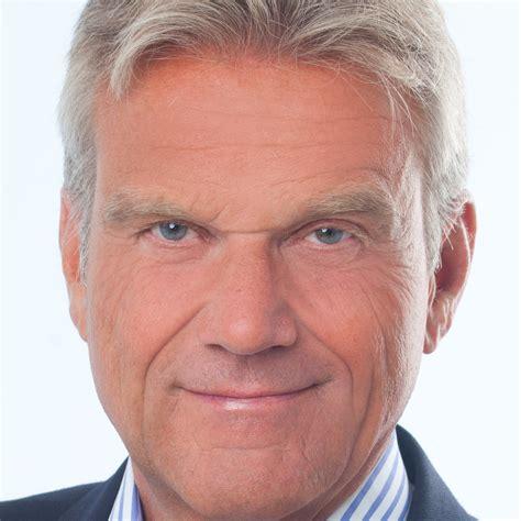 Dr Martien dr martin dirnbacher inhaber b 252 ro f 252 r energieberatung