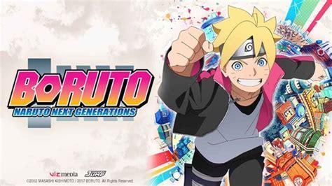 boruto qui est mitsuki boruto naruto next generations le programme de juin 2017