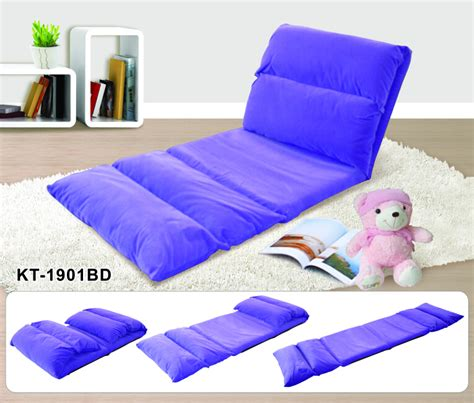 portable sofa cum bed cheap modern single portable folding seat sofa bed buy