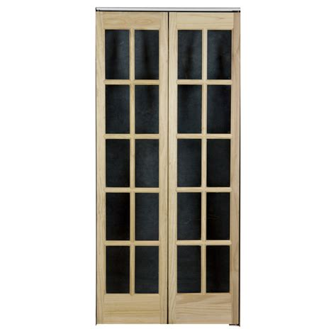 Cool Lowes French Patio Doors On Sliding Aluminum Bronze Vinyl Doors Exterior
