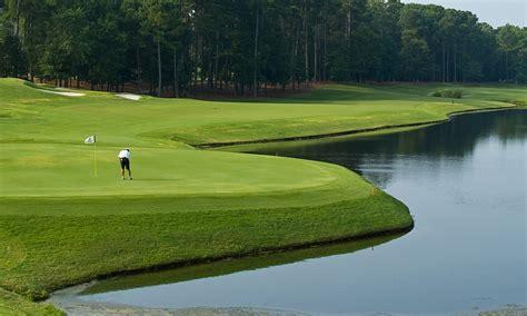 Glen Garden Country Club by Glen Garden Golf Country Club Fort Worth Tx Groupon